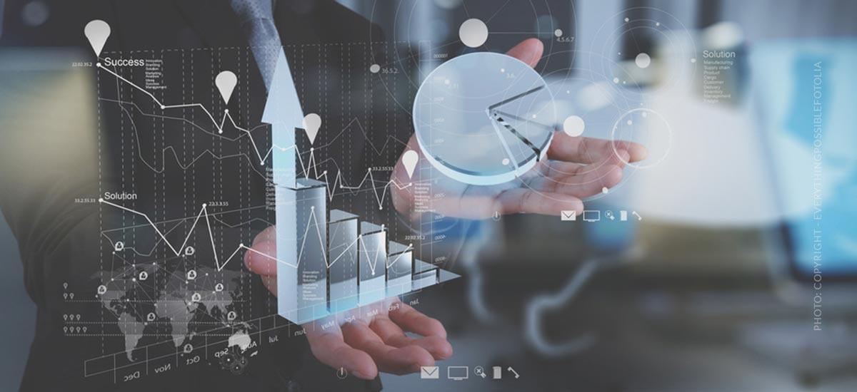 ソーシャルメディア・マーケティング:企業にとっての4つの成功要因