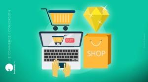 Eコマースエージェンシー:マーケティング、戦略、検索エンジン最適化(SEO)、Google広告