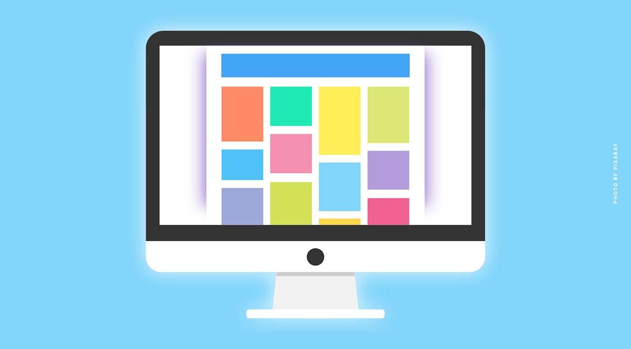検索エンジン最適化(SEO / SEA):Google代理店、Eコマース、広告 + Top10 Tips