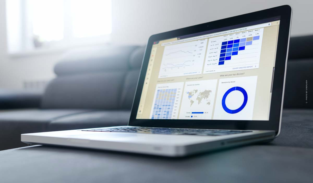 オンラインマーケティング(Google、Instagramなど)におけるインプレッション:定義、計算、モニタリング