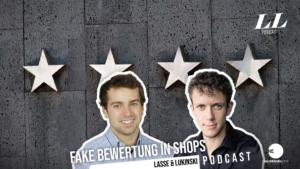 ソーシャルメディア2023、フェイクレビューとハロー!マーケティング - Marketing Podcast